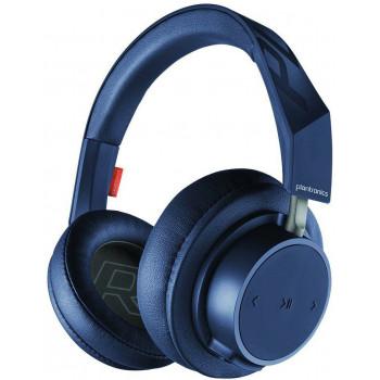 Беспроводные наушники Plantronics BackBeat GO 600 Blue
