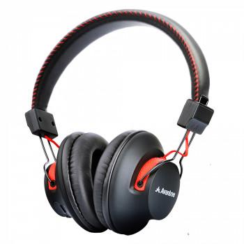 Беспроводные Bluetooth наушники Avantree Audition