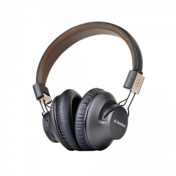 Беспроводные Bluetooth наушники Avantree Audition Pro