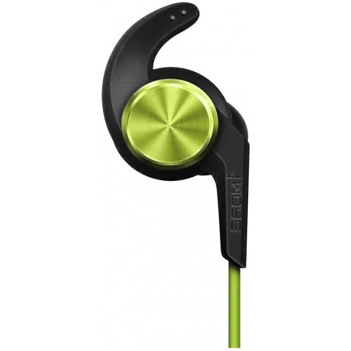 Беспроводные наушники 1More iBFree Earphones Green