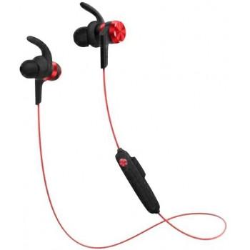Беспроводные наушники 1More iBFree Earphones Red