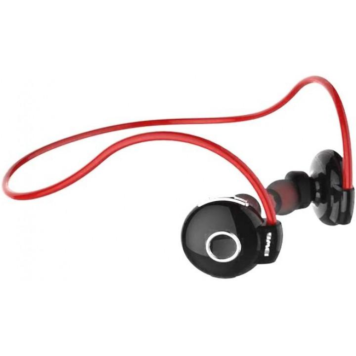 Беспроводные наушники Awei 845 Red