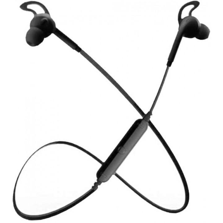 Беспроводные наушники Awei A610BL Black
