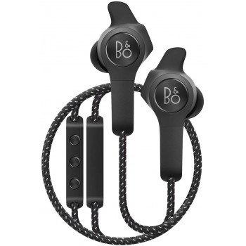 Беспроводные наушники Bang & Olufsen BeoPlay E6 Black
