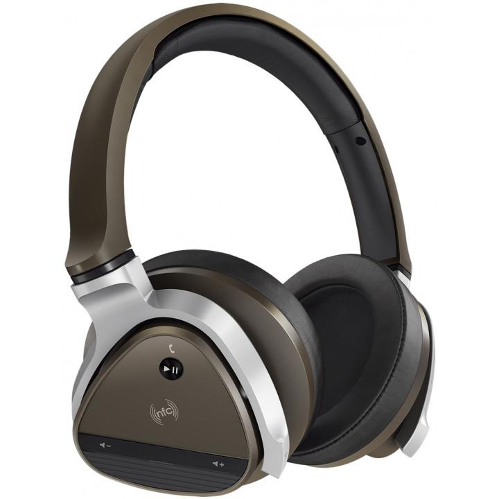 Беспроводные наушники Bang & Olufsen BeoPlay H7 Grey