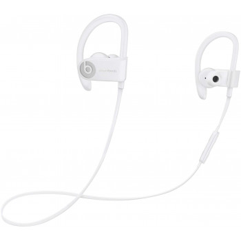 Беспроводные наушники Beats Powerbeats3 Wireless Earphones White