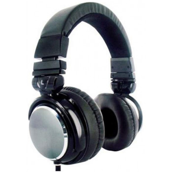 Беспроводные наушники BeeWi BBH180-A0 Black