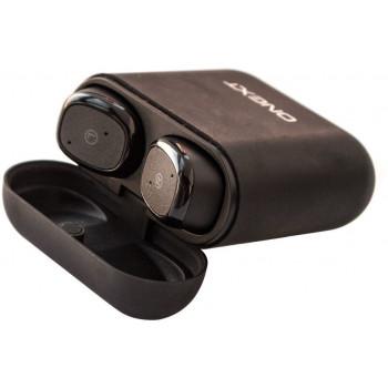 Беспроводные наушники Onext Lite Wireless Black