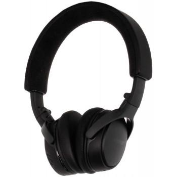 Беспроводные наушники Bose On-ear Wireless HDPHN Black