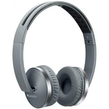 Беспроводные наушники Canyon Foldable Headset Grey