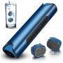 Беспроводные наушники Earbuds S2 Blue