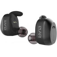 Беспроводные наушники Elari NanoPods Black