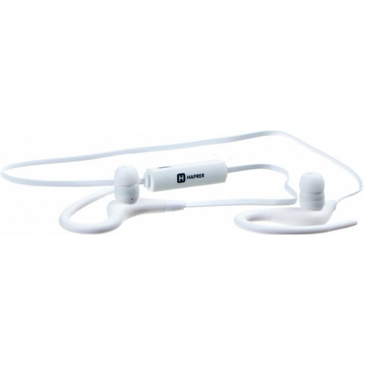 Беспроводные наушники Harper HB-108 White