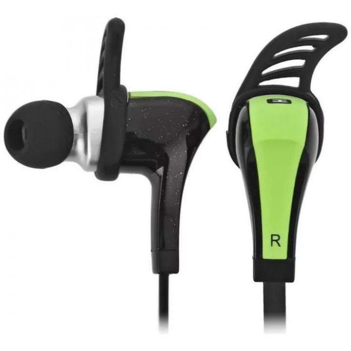 Беспроводные наушники Harper HB-308 Green