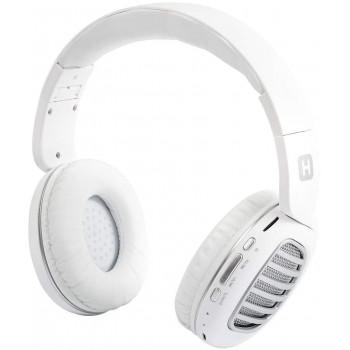 Беспроводные наушники Harper HB-415 White