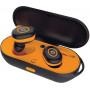 Беспроводные наушники Harper HB-510 Orange