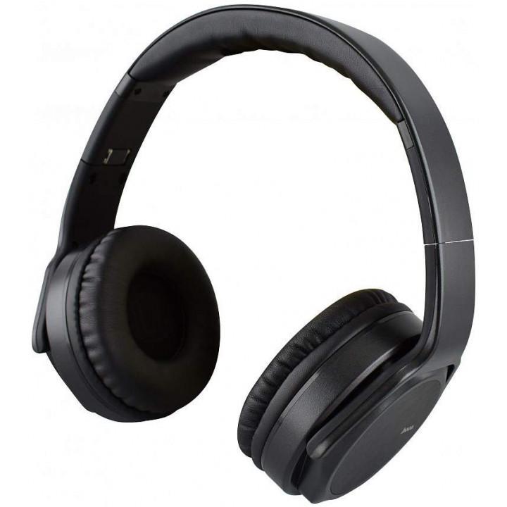 Беспроводные наушники Hoco W11 Black