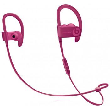 Беспроводные наушники HP Beats Powerbeats3 Maroon