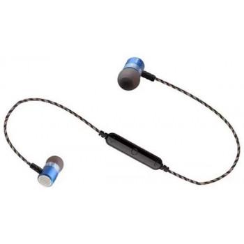 Беспроводные наушники Ipipoo iL95BL Blue