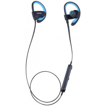 Беспроводные наушники Ipipoo iL98BL Blue