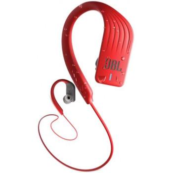 Беспроводные наушники JBL Endurance Sprint Red