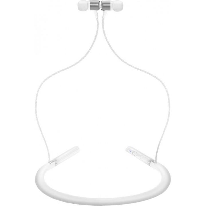 Беспроводные наушники JBL Live 200 BT White