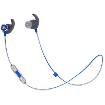 Беспроводные наушники JBL Reflect Mini 2 Blue