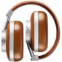 Беспроводные наушники Master&Dynamic MW60S2 Brown