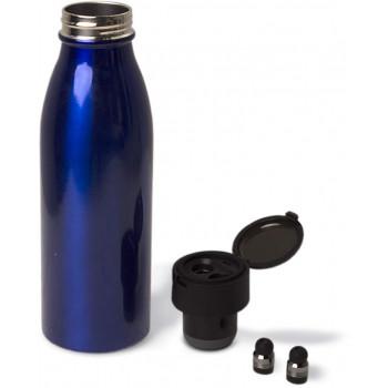 Беспроводные наушники Mettle Bottle Blue