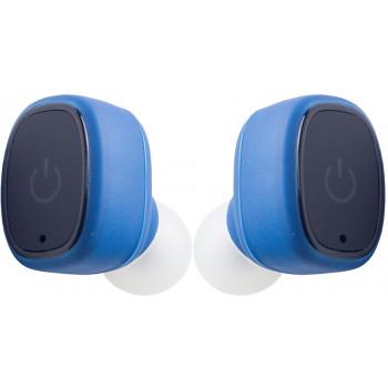Беспроводные наушники Mettle MT-MYMYS202 Blue