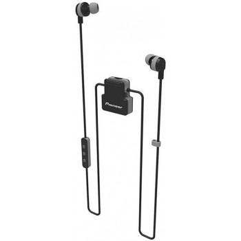 Беспроводные наушники Pioneer SE-CL5BT Grey