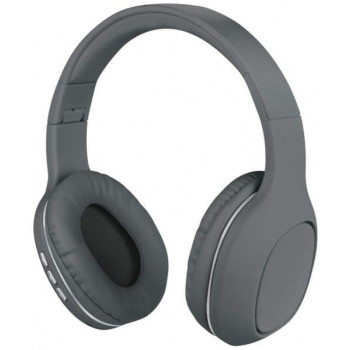 Беспроводные наушники Rombica Mysound BH-04 Grey