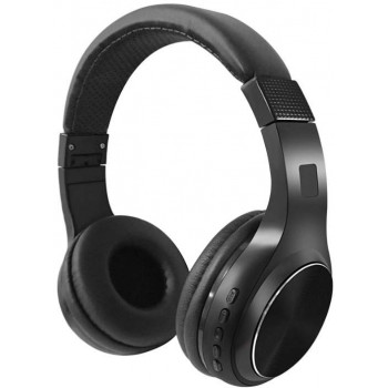 Беспроводные наушники Rombica Mysound BH-06 Black