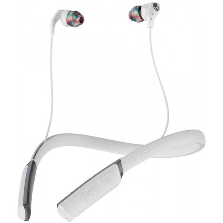 Беспроводные наушники Skullcandy Method Wireless S2CDW-J520 White