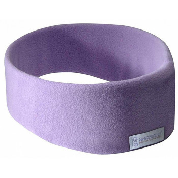Беспроводные наушники SleepPhones Wireless Fleece Quiet Lavander