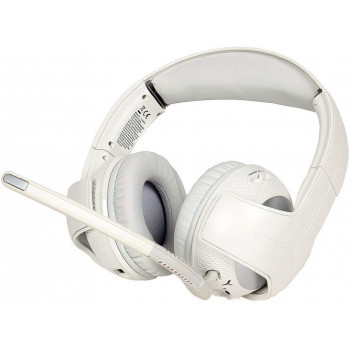 Игровые наушники Thrustmaster Wireless Gaming Headset Y400X White