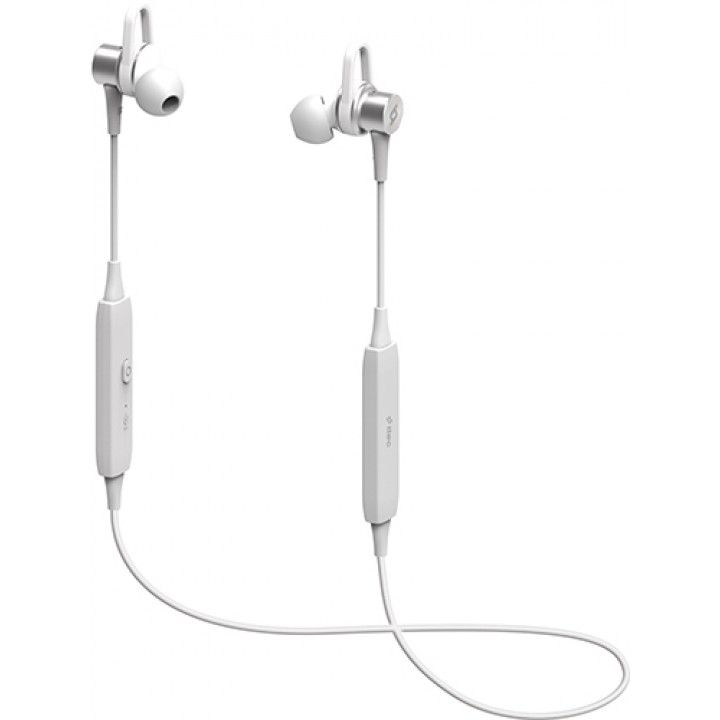 Беспроводные наушники TTEC SoundBeat Pro Wireless Gray (2KM113UG)
