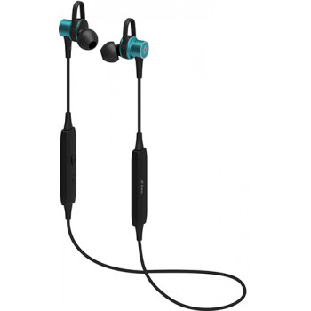 Беспроводные наушники TTEC SoundBeat Pro Wireless Turquoise (2KM113TZ)