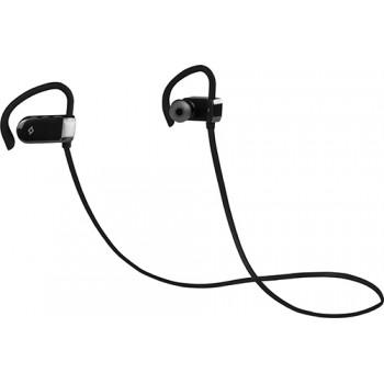Беспроводные наушники TTEC SoundBeat Sport Black (2KM118S)
