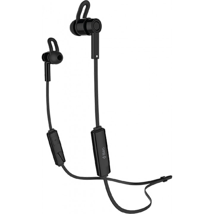 Беспроводные наушники TTEC Soundbeat Wireless (2KM110)