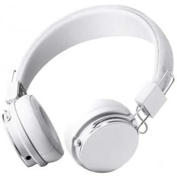 Беспроводные наушники Urbanears Plattan 2 Bluetooth True White