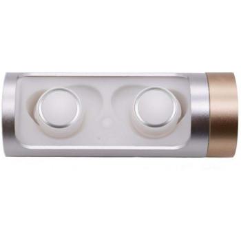 Беспроводные наушники WiWU EarStud BS-01 White