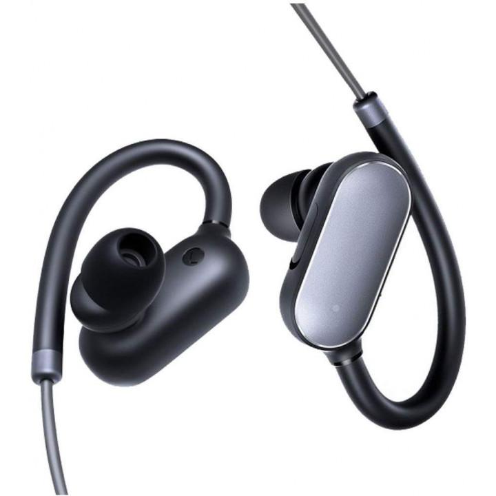 Беспроводные наушники Xiaomi Mi Sport Вluetooth Headset Black