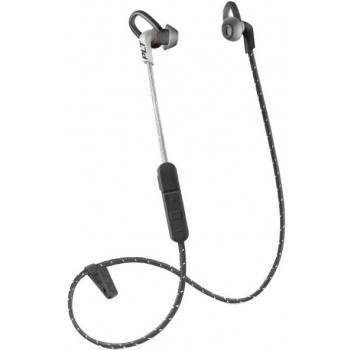 Беспроводные наушники Plantronics BackBeat Fit 305 Sport black/grey