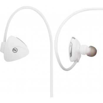 Беспроводные наушники WK BD600 White