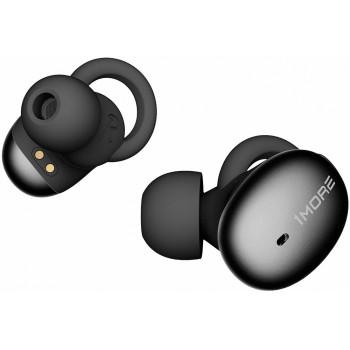 Bluetooth-наушники 1MORE Stylish True Wireless E1026BT Black