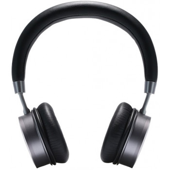 Bluetooth наушники Remax RB-520HB Black