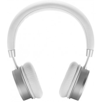 Bluetooth наушники Remax RB-520HB Silver
