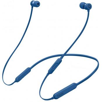 Беспроводные наушники Bluetooth Beats BeatsX Earphones Blue
