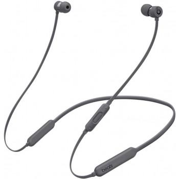 Беспроводные наушники Bluetooth Beats BeatsX Earphones Grey
